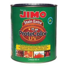 Stain ProteColor UV Acetinado Ipê 900ml Jimo