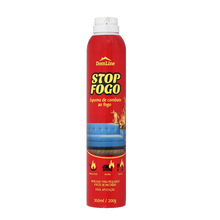 Stop Fogo 360ml/200g Domline