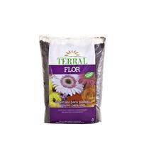 Substrato Flor 2Kg Terral