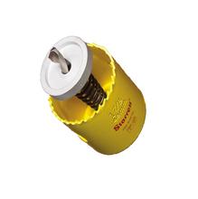 Suporte Fixação para Serra Copo 20 24mm Starrett