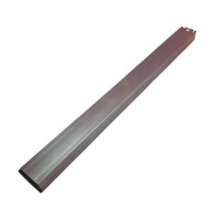 Suporte para Pias 60cm Aço Galvanizado Decorarte