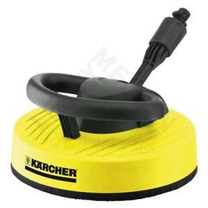 T Racer T 200 165x360x300mm Karcher