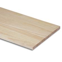Tábua Pinus 800x300x17mm Settis