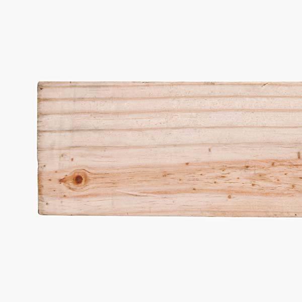 Armario Itatiaia Aço ~ Pinus Aplainada 9x4cm Schneider Leroy Merlin