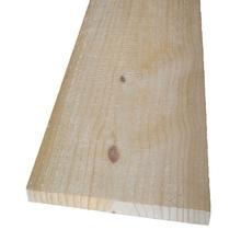 Tabua Pinus Seco Bruto 2,1cmx20cmx3m Madvei