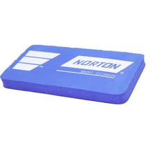 Taco Lixador E.V.A. para Lixamento Manual Microfinas Norton