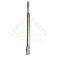Talhadeira SDS PLUS 250 mm - Bosch