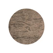 Tapa Furo Adesivo de PVC Coll 22cm JR