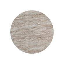 Tapa Furo Adesivo de PVC Santana 22cm JR