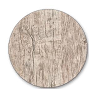 Tapa Furo Vintage 1,2cm Leo Madeiras