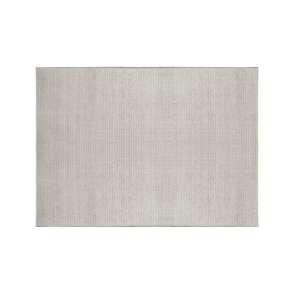 tapete chevron prata 2 50x3 50m leroy merlin. Black Bedroom Furniture Sets. Home Design Ideas