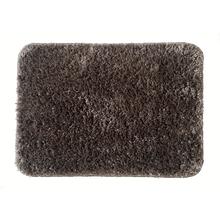 Tapete de Banheiro Tecido Castor 50x70cm Lucatex