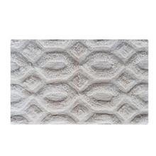 Tapete de Banheiro Tecido Retangular 1 peça