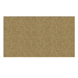 Tapete Emotion Creme 0,50x1,00m