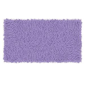 Tapete Emotion Lilás Natural 0,50x1,00m
