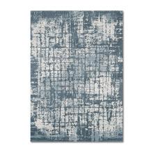 Tapete Essenza Terni Azul 1,50x1,00m