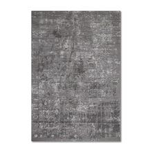 Tapete Essenza Terni Cinza 1,50x1,00m