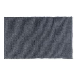 Tapete Gallico Cinza 0,50x0,80m