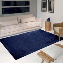 Tapete Joli Azul Escuro 1,00x1,40m