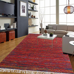 tapete limoges vermelho 1 50x2 00m leroy merlin. Black Bedroom Furniture Sets. Home Design Ideas