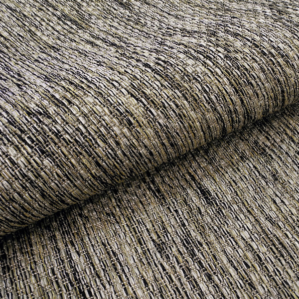 tapete new boucl chumbo 2 50x3 50m leroy merlin. Black Bedroom Furniture Sets. Home Design Ideas