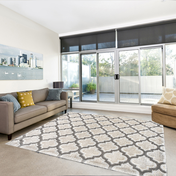 tapete reflex bege 1 50x2 00m leroy merlin. Black Bedroom Furniture Sets. Home Design Ideas