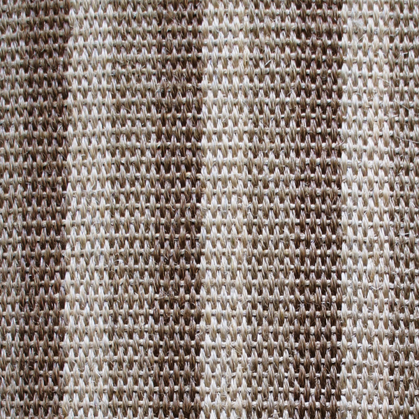 tapete sisal especial listrado marrom 2 00x2 50m leroy merlin. Black Bedroom Furniture Sets. Home Design Ideas