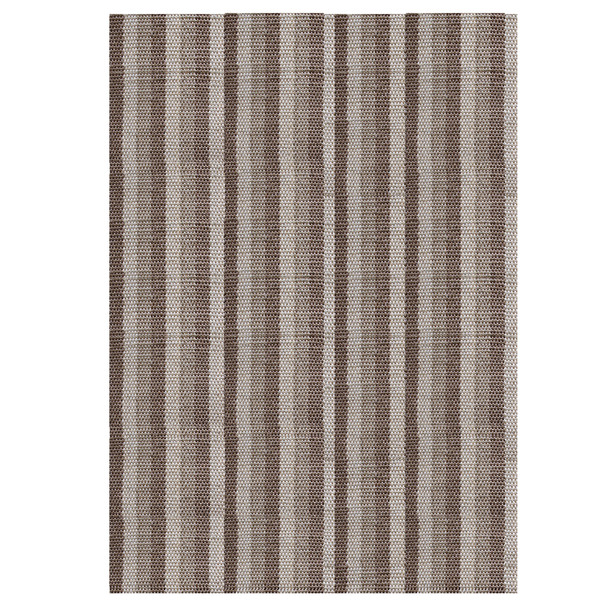tapete sisal especial listrado marrom 3 00x4 00m leroy merlin. Black Bedroom Furniture Sets. Home Design Ideas