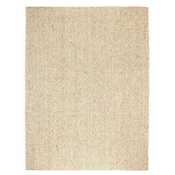 tapete liso areia 1 50x2 00m leroy merlin. Black Bedroom Furniture Sets. Home Design Ideas