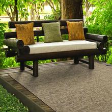 Tapete Tecido Outdoor Textura 04/36 2,00X2,50