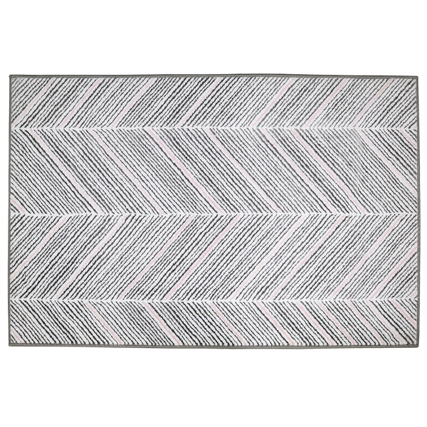 tapete tecido supreme sarja 2 50x2 00m inspire leroy merlin. Black Bedroom Furniture Sets. Home Design Ideas