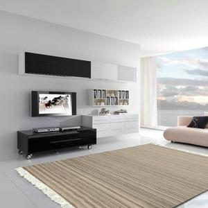 tapete versailles bege 1 50x2 00m leroy merlin. Black Bedroom Furniture Sets. Home Design Ideas