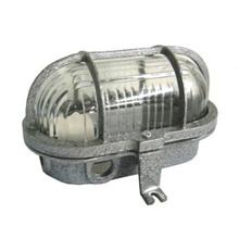 Tartaruga Raangular Levilux Alumínio Fundido e Vidro Blindado Bivolt