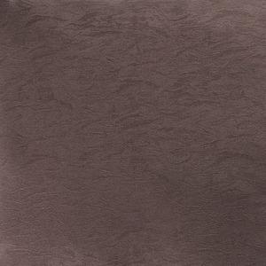 Tecido Guna Marrom R50 1,40m Karsten