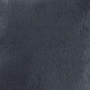 Tecido Guna Preto R50 1,40m Karsten