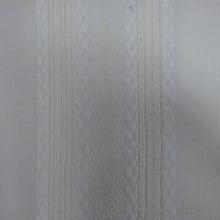 TEC PORTO FINO GAZE LINHO LISTRA BR 2,9m