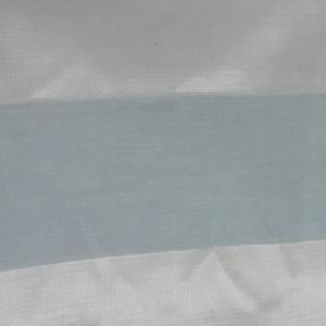 Tecido Antinum Azul