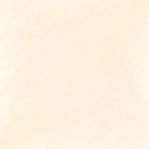 Tecido Art-Decor Antonieta Natural 1,40M Karsten