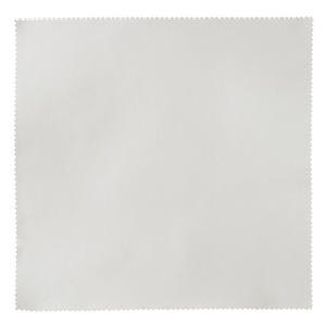 Tecido Artcouro Branco 1,40m Corttex