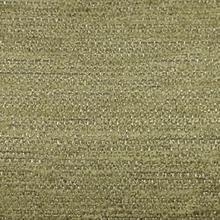 Tecido Berta Jacquard Verde