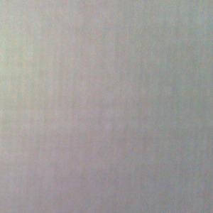 Tecido Cannes Branco 2,90m Dahruj
