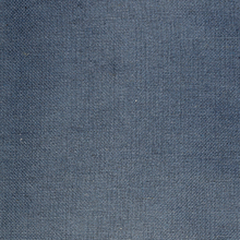 Tecido Chanel Jacquard Linho Azul