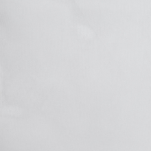 Tecido Classico Voil Branco 3m