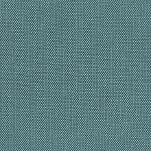 Tecido Elisium Jacquard Azul
