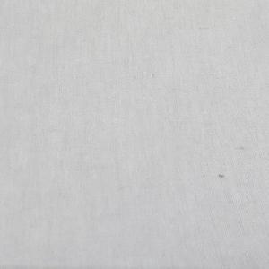 Tecido Etna Branco
