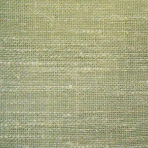 Tecido Gomel Cru 2,90m Dahruj