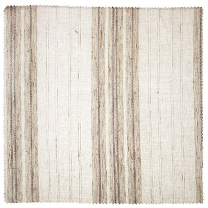 Tecido Linen Look Cru 2,80m Corttex