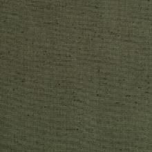 Tecido Liso Organza Cinza Escuro 1,37m