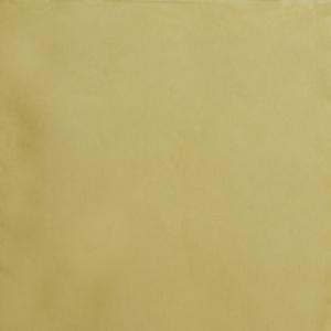 Tecido Liso Voil Amarelo 3m