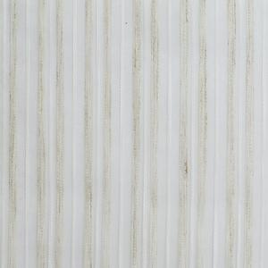 Tecido Listrado Tergaline Cru 3m